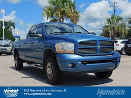 Used 2006 Dodge Ram 2500 For Sale | North Charleston SC Carvana Brings The New Way To Buy A Car Historical Streets Of Bearded Dogs Food Truck Is Now Sling Gourmet Dogs At Brewery 2016 Chevrolet Malibu Limited Ltz Dealer In Charleston 2018 2019 Used Bmw Dealer Sc Serving North Trucks Sc Luxury Jeep Wrangler Unlimited Sahara For Enterprise Sales Cars Suvs Certified 2011 Gmc Sierra 1500 Sle Crew Cab Pickup Near Ravenel Ford Inc Vehicles For Sale 29470 Toyota Specials South Sale By Owner In Regular Used Every Day Carolina Often Get Gistered 2004 F150 Fx2 Truck Review And Cdition Report