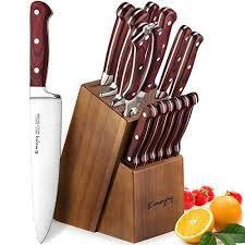 Kitchen Knive Set Pistazientörtchen Mit Schokoladenfüllung Recipe Kitchen