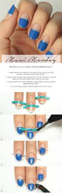 Best 25+ Nail Tutorials Ideas On Pinterest | Diy Nails Tutorial ... Nails Designs In Pink Cute For Women Inexpensive Nail Easy Step By Kids And Best 2018 Simple Cute Nail Designs Acrylic Paint Nerd Art For Nerds Purdy Watch Image Photo Album Black White Art At 2017 How To Your Diy New Design Ideas Uniqe Hand Fingernails Painted 25 Tutorials Ideas On Pinterest Nails Tutorial 27 Lazy Girl That Are Actually Flowers Anna Charlotta