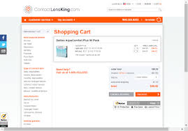 Contact Lens King Coupon Code Red Giant Limited Time Offer Save 50 On Vfx Suite Contact Lens King Coupon Coupon Coupons Promo Codes Shopathecom Focus Dailies Contacts Coupons Chase 125 Dollars Hullo Coupon Where Can I Get One Buildstore Code G Card Catalogue Grand Indonesia Rupay Card Deals Discounts Offers Bank Of Baroda 66 Off Wherelight Promo Discount Codes Renu Solution 049 At Target The Krazy Lady Bausch Lomb Boston Mulaction With Daily Protein Remover Simplus 35 Fl Oz