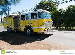 Fire Truck In Oahu Hawaii Editorial Stock Image. Image Of Beach ... Vallejo Fire Truck Involved In A Serious Accident While Responding Suv Rides To The Rescue For District 3 The Columbian Omaha Station 33 Rescue Meanstreets Members Upper Saint Clair Volunteer Department Baker Staffing Public Safety Concern Scma Dayton Oh Apparatus Involved Crash Jacksonville Association Of Fighters Chicago Engine 62 Chicagoaafirecom Kingsport Timesnews New Ladder Goes Into Service Firefighter Flown Hospital As Trauma Alert After Falling Off Fire 42 Truck Squad 1 Ambulance Responding Cromwell Zacks Pics