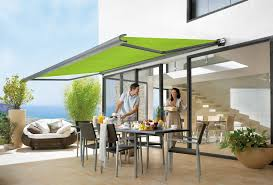 Residential - Deans Blinds Outdoor Retractable Roof Pergola Top Star Reviews Crocodilla Ltd Company Bbsa How To Install Awning Window Hdware Tag How To Install Window Apartments Fascating Images Popular Pictures And Photos Canopy House Awnings Canopies Appealing Systems All Electric Hampshire Dorset Surrey Sussex Awningsouth About Custom Alinum 1 Pool Enclosures We Offer The Best Range Of Baileys Blinds Local Blinds Buckinghamshire Domestic Rolux Uk Patio Ideas Sun Shade Sail Gazebo