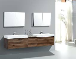 Double Bathroom Vanities With Dressing Table by Double Bathroom Vanity U2013 Loisherr Us
