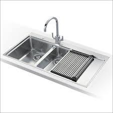 Franke Kitchen Sink Grids by Kitchen 2 Bowl Stainless Steel Sink Franke Kitchen Sink Waste