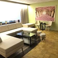 house apartment other apartment emperor eg