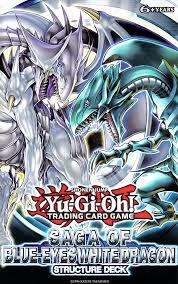 Jaden Yuki Deck List by Saga Of Blue Eyes White Dragon Structure Deck Yu Gi Oh Fandom