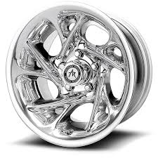 Wheels: AR647 Nitro 22 Inch American Racing Nova Gray Wheels 1972 Gmc Cheyenne Rims T71r Polished For Sale More Info Http Classic Custom And Vintage Applications American Racing Ar914 Tt60 Truck 1pc Satin Black With 17 Chevy Truck 8 Lug Silverado 2500 3500 Modern Ar136 Ventura Custom Vf479 On Atx Tagged On 65 Buy Rim Wheel Discount Tire Truck Png Download The Top 5 Toughest Aftermarket Greenleaf Tire