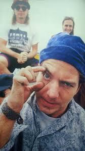 Eddie Vedder No Ceiling Ukulele Chords by 26 Best Music And Cool Stuff Images On Pinterest Eddie Vedder