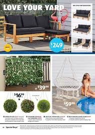 ALDI Catalogue And Weekly Specials 14.8.2019 - 20.8.2019 ... Dont Miss The 20 Aldi Lamp Ylists Are Raving About Astonishing Rattan Fniture Set Egg Bistro Chair Aldi Catalogue Special Buys Wk 8 2013 Page 4 New Garden Is Largest Ever Outdoor Range A Sneak Peek At Aldis Latest Baby Specialbuys Which News Has Some Gorgeous New Garden Fniture On The Way Yay Interesting Recliners Turcotte Australia Decorating Tip Add Funky Catalogue And Weekly Specials 2472019 3072019 Alinium 6 Person Glass Table Inside My Insanely Affordable Hacks Fab Side Of 2 7999 Home July