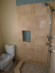 Tile Redi Niche Thinset by Redi Niche Www Lowes Com Bathroom Remodel Pinterest Lowes