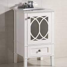 Allen And Roth Bathroom Vanities by Lowes Bathroom Vanity Interior Design