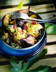 sauge cuisine recettes poulet rôti aux figues citron et sauge pour 6 personnes recettes