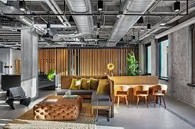 100 Studio Designs Rapt New HQ For JERDE