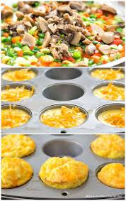 Weight Watchers Crustless Pumpkin Pie With Bisquick by 213 Best Quiche And Soufflé Images On Pinterest Quiche Recipes