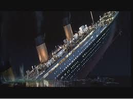 Titanic Sinking Ship Simulator 2008 by Titanic Ship Images 45 Wujinshike Com
