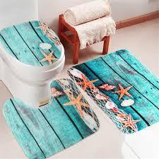 möbel wohnen läufer teppich badematte badezimmer matte