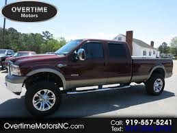 Used Cars Raleigh NC | Used Cars & Trucks NC | Overtime Motors Inc Lifted Truck Jeep Knersville Route 66 Custom Built Trucks Hot Shot Ram For Sale In Winston Salem Nc North Point Used Cars Near Buford Atlanta Sandy Springs Ga Mount Airy Nc New Diesel In New 2500 Cummins Hendersonville Town Country Ford Car Dealership Charlotte Norcal Motor Company Auburn Sacramento For Hudson Cj Auto Sales