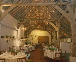 Pangdean Old Barn Wedding Venue Pyecombe, West Sussex | Hitched.co.uk Old Barn Etsu Izakaya Japanese Won Best Restaurant On Gc Mermaid Wellsworld July 2016 Best 25 Barn House Decor Ideas Pinterest Restaurant Top Of The Rock Osage 2017 British Motoring Club Converted To Awardwning Blackberry Farm Stagecoach Inn Manitou Springs Beth Lists Restaurants In Branson Mo Big Cedar Lodge Wedding Fayre Devonpopupwed Twitter Ding With Cows An New Trend Thalo Articles