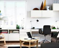 Wall Mounted Floating Desk Ikea by Desk Superior Memorable Floating Desk At Ikea Cute Dazzling Wall