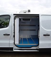 Van Conversions And Box Bodies We Are All Too Aware Of The Importance Every Kilogram Saved Work In Close Consultation With Our Clients To Ensure