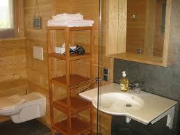 chambre d hotes villard de lans bed and breakfast chambres d hôtes la vercouline villard de lans