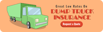Arizona Truck Insurance | Call 800-998-0662 For Great Rates On ... Trucking Along Tech Trends That Are Chaing The Industry Commercial Insurance Corsaro Group Nontrucking Liability Barbee Jackson R S Best Auto Policies For 2018 Bobtail Allentown Pa Agents Kd Smith Owner Operator Truck Driver Mistakes Status Trucks What Does It Cost Obtaing My Authority Big Rig Uerstanding American Team Managers Non Image Kusaboshicom Warren Primary Coverage Macomb Twp
