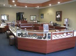 Barnes Jewelers - Milwaukee A-List Wisconsin Heights School District Homes For Sale Realty 10 Things To Do In September Of Election Board Members Drummond Area Our Sponsors Are Awesome City Oconomowoc Wi Official Website Wards Jewelry Pineville La 1000 Box Barn York Pa Ideas Appraisal Watertown Ny Style Guru Fashion Glitz Customer Management For Jewelers The Edge 31 Best Madison Weddings Images On Pinterest Photo Ideas Accounting Solutions With Peninsula Pulse June 24july 1 2016 Door County