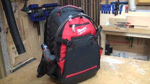 Milwaukee Job Site Backpack 48-22-8200 - YouTube The Ultimate Bbq Enfield Ct Food Trucks Roaming Hunger Kuryakyn Black Precision Engine Covers For Milwaukeeeight Millers Towing Milwaukee Wisconsin Facebook Hot Rod Ford 1931 Milwaukee Youtube 2018 Nissan Nv Passenger New Cars And Sale Carl Deffenbaugh On Twitter For The 1st Time Ever Is 46 16drawer Tool Chest Rolling Cabinet Set Overview Packout 22 In Box48228426 Home Depot Visit Phandle Hand Truck Walmartcom Convertible
