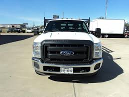 2015 Ford F350, Rockwall TX - 5000909416 - CommercialTruckTrader.com 2015 Ford F350 Rockwall Tx 50009416 Cmialucktradercom Kelley Buick Gmc In Bartow Lakeland Tampa Orlando And New 2018 Ford F550 Super Duty Xl Chassis Crewcab Drw 4wd Vin Dodge Dealer Orlando Beautiful Ford Used Carstoyota Ranger 23 Pickup In Florida For Sale Cars On Buyllsearch Jarrescott Dealership Plant City Fl John Deere 410e For Sale Price 235000 Year Jarrettgordon Winter Haven New Laura Sanchez At Floor Mats Liners Car Truck Suv Allweather Carpet Custom Logo Built Hall Of Fame Tough Billy Wagner His Buzz