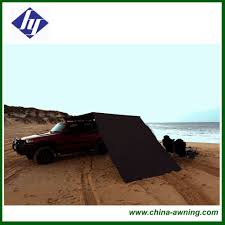 Retractable Awnings For Suv, Retractable Awnings For Suv Suppliers ... Oztrail Gen 2 4x4 Awning Tent Kakadu Camping Awningsystems Tufftrek Rooftents Accsories 44 Vehicle Car Ebay Awnings Nz Lawrahetcom Chevrolet Express Rear Bumper Weldtec Designs 2m X 25m Van Pull Out For Heavy Duty Roof Racks Tents 25m Supapeg 4wd Stand Easy Deluxe 4x4 Vehicle Side Shade Awning Peg Land Rover Side Ground Combo Wwwfrbycouk For Rovers Other 4x4s Outhaus Uk