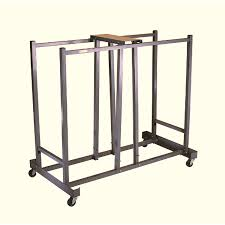 Brilliant Fing Hand Cart Alluminum Hand Truck Dolly Tighten Rubber ...