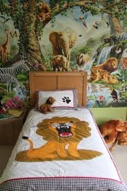 776 Best Kids Childrens Rooms