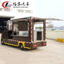 Gasoline Food Truck Wholesale, Truck Suppliers - Alibaba The Images Collection Of Does A Truck Cost Trucks Go Solar Ecowatch Toronto Food Trucks Cfessionsofaneater Greengo Grilled Cheese San Diego Roaming Hunger Fv55 New Industrial Smoking Machin Truck For Sale Sticker Lorry Sticker Car Wrapping Made In China Mobile Ice Cream Cart Fast With Cheap Price Cheap Eats Rhode Island Monthly Mei 12 In Hawaii Food And Farmers Unique Tampa Th Pattison But Creative Eats At Honolu Tents Trailer Cartmobile Photos