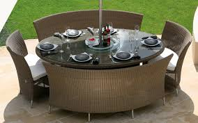 Cool Oval Patio Table Top Oval Patio Table Ideas Oval Patio Table