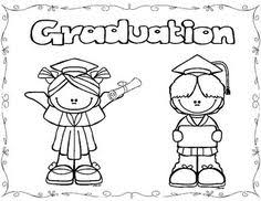 Free Best Ideas Of Printable Graduation Coloring Pages For Form