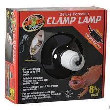 Flukers Sun Dome Clamp Lamp by 267 Best Ravishing Reptile Stuff Images On Pinterest Reptiles