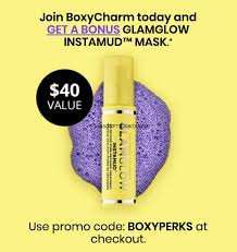 Boxycharm July 2019 Coupon - Free Glamglow Mask ... Half Com Free Shipping Promo Code Carchex Direct Boxycharm Coupon Code 2017 Daily Greatness Boxycharm Home Facebook Boxycharm February 2018 Theme Reveal Subscription Boxes Lynfit Discount Fright Dome Circus Coupons Boxy Charm One Time Only Box Coming Soon Muaontcheap Holiday Gift Guide The Best Beauty Cheap Fniture Stores St Petersburg Fl Better Than Black Friday Deal Msa Review October Luxie 3pc Summer Daze Brush Set Review May