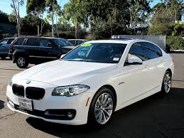 67 Used Cars, Trucks, SUVs In Stock In Goleta   BMW Santa Barbara Cars For Sale Used 1990 Volvo 240 In Wagon Hanson Ma 02341 1985 Cadillac Elrado Classics On Autotrader Key West Ford New And Trucks Bunnin Chevrolet Santa Bbara Ventura Paula Youve Been Scammed Teen Out 1500 After Online Car Buying Scam 1958 Impala Convertible The Engagement Dealership Near Oxnard Toyota 41 Plymouth Coupe Pstriping Kustom Kulture Galore Santa Maria Ca 805 Rides Kit Car Page 2 Craigslist Siskiyou County Older Models Available 2254 Best Van Remodel Images Pinterest Custom Vans Cool