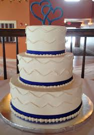 Wedding Cakes Archives