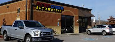 Knoxville Auto Repair - First Choice Automotive Auto Choice Chevrolet Buick In Bellaire Serving Moundsville And Body Opening Hours 506168 Hwy 89 Mono On Rcas_florida Right Sales Marvin Maryland Called Drivers Truck Used Cars Cadillac Mi Dealer 2012 Silverado 1500 Lt At Brokers Automotive Group 1606 W Hill Ave Valdosta Ga 31601 Buy Champion Athens Al A Huntsville Decatur Madison 2004 Ford F150 Lariat Stock 160515 Carroll Ia 51401 First Inventory 2010 Ltz 160522 Hellabargain 2013 Toyota Prius V Cvt Gray Sacramento