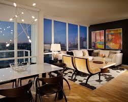 100 Interior Designers Residential Design Services Oakland CA
