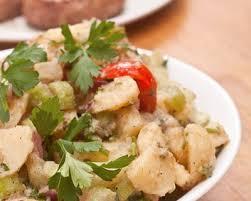 recette de cuisine am駻icaine recette de cuisine am駻icaine 100 images kaweah on