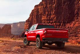 2019 Chevrolet Silverado Review: Nearly Unlimited Choices • Gear Patrol Racing Graphic Background Vector Truckboat Vehicle Stock Kayak Rack For Truck With 5th Wheel Boats Pinterest Rack Things To Consider When Shopping For Rims Get Latest Vehicle Crawford Trucks And Equipment Inc Evakuatori Sunkveimi Mercedesbenz 2521 30 Tons Foldng Boom Covers Bed Hard Shell 13 Beautiful Seat Design You Parts Accsories Caridcom Police Still Looking Truck In Deadly Accident News Fltimescom Ladder Racks Cap World Deep Dish Tire Rim Ideas