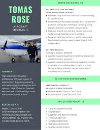 Aircraft Mechanic Resume: Example And Tips Mechanic Resume Sample Complete Writing Guide 20 Examples Mental Health Technician 14 Dialysis Job Diesel Diesel Examples Mechanic 13 Entry Level Auto Template Body Example And Guide For 2019 For An Entrylevel Mechanical Engineer Fall Your Essay Ryerson Library Research Guides