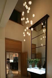 lighting for hallways and landings home design