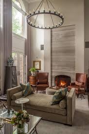 chandelier living room chandelier contemporary