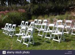Rows Of Empty Chairs In A Garden, At The Minnesota Landscape ... Mnesotavikingsbeachchair Carolina Maren Guestmulti Use Product Folding Camping Chair Princess Auto Buy Poly Adirondack Chairs For Your Patio And Backyard In Mn Nfl Minnesota Vikings Rawlings Tailgate Kit 2 First Look Yeti Camp Cooler Bpack Gearjunkie Marchway Ultralight Portable Compact Outdoor Travel Beach Pnic Festival Hiking Lweight Bpacking Kids Sugar Lake Lodge Stock Image Image Of Yummy Twins Navy Recling High Back By 2pack Timberwolves Xframe Court Side