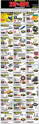 25% OFF Harbor Freight Coupons & Coupon Codes - Super Coupons Overstock Coupon Code 20 Promo Off Codes Online Coupons For Dell Macys Chase Owens On Twitter All My Shirts Are Discounted Black Friday 2019 Ad Sale Details 10 60 Mcalisters Promo Code Tubby Todd Discount Costco Photo Center Active 90 Off Vapordna September Off Purchase Of 35 Disney Store Shopdisney Codes Ads Sales And Deals 2018 Couponshy Drugstorecom New Discount