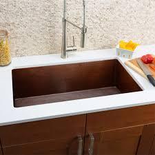33x22 Single Bowl Kitchen Sink by Kitchen Sinks Costco