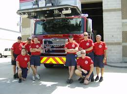 Ponderosa Fire Department - Houston, Texas Who Will Drive The For Driverless Fire Trucks Eone Emergency Vehicles And Rescue Seagrave Home Toy Kids Toysrus Canton Ct Officials Plan Purchase Of New Ambulance Apparatus Quint Fire Apparatus Wikipedia Stock Units Making More Efficient Isnt Actually Hard To Do Wired Dallasfort Worth Area Equipment News